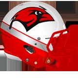 Cochranton Cardinals
