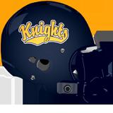 Eisenhower Knights