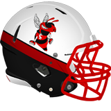 Hickory Hornets