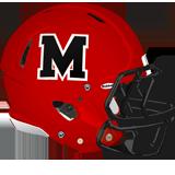 Meadville Bulldogs