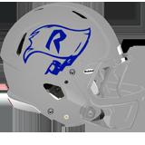 Reynolds Raiders