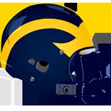 Saegertown Panthers