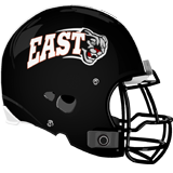 Central Dauphin East