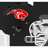 Bloomsburg Panthers