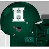 Hughesville Spartans