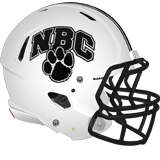 Northern Bedford Panthers