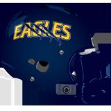 Bald Eagle Area Bald Eagles