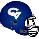 Conemaugh Valley Bluejays