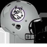 Mifflin County Huskies