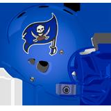 Williamsburg Blue Pirates