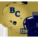 Bethlehem-Center Bulldogs