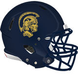 Brentwood Spartans