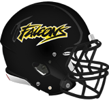 Brownsville Falcons
