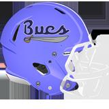 Burrell Bucs