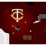 California Trojans