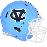 Central Valley Warriors