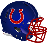 Chartiers Valley Colts