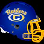 Cornell Raiders