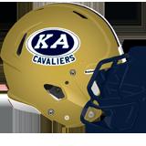 Kiski Area Cavaliers