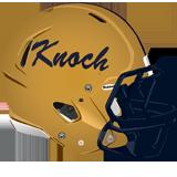Knoch Knights