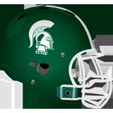 Laurel Spartans