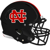 New Castle Red Hurricanes