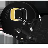 Quaker Valley Quakers