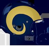 Ringgold Rams