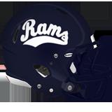 Rochester Rams