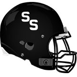 South Side Rams