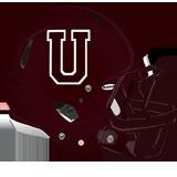 Uniontown Red Raiders