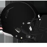 Upper Saint Clair Panthers