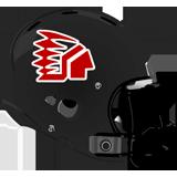 Waynesburg Central Raiders