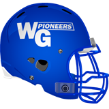 West Greene Pioneers