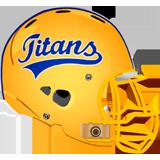 West Mifflin Titans