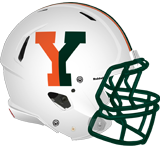 Yough Cougars