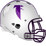 Coudersport Falcons