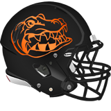 Port Allegany Gators