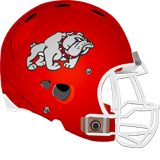 Redbank Valley Bulldogs