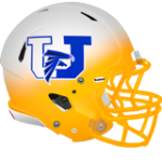 Union-AC Valley Falcon Knights