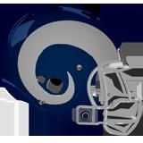 Hill School Rams