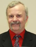 Gary Gee - North Penn