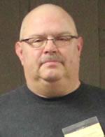 Kenneth Johnson - North Penn