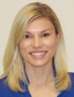 Laura D'Haene - Williamson