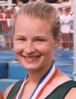 Kimberly Sayre Williams - Wellsboro