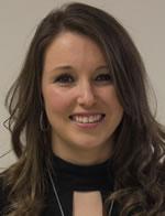Renee Sayles - Cowanesque Valley