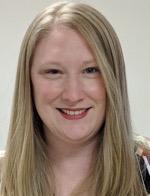 Erin Laurenson Green - Elkland