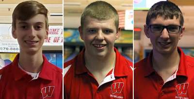 WAVERLY FINISHES FIFTH AT STATE QUALIFIER