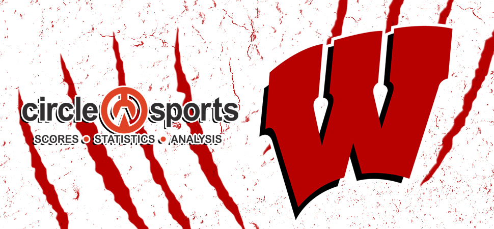 Valley Sports Report, Circle W Sports to launch Waverly Wolverines Website.