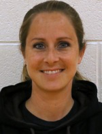 Tara Hogan - Head Coach